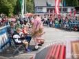 edlseer-jubilaeum-mariazell-konzert-fanwanderung-47534