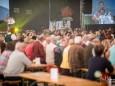 edlseer-jubilaeum-mariazell-konzert-fanwanderung-47638