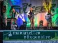 edlseer-konzert-mit-stadtkapelle-mariazell-buergeralpe-2538