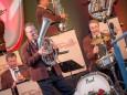 Ernst Hutter - Feiner Blasmusikabend mit Ernst Hutter & den Egerländern.
