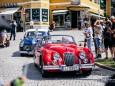 ennstal_classic-mariazell-2307201_fred-lindmoser-0823