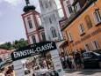 ennstal_classic-mariazell-2307201_fred-lindmoser-0872