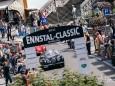 ennstal_classic-mariazell-2307201_fred-lindmoser-0882
