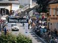 ennstal_classic-mariazell-2307201_fred-lindmoser-0890