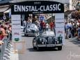 ennstal_classic-mariazell-2307201_fred-lindmoser-0918