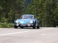 Ennstal-Classic durch das Mariazellerland - Foto: Ronald Daurer