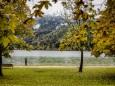 erlaufsee-fotostrecke-herbstfarben-18102020-19