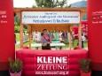 Kleine Zeitung Platzwahl Fest am Erlaufsee