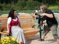 Liane im Interview - Kleine Zeitung Platzwahl Fest am Erlaufsee