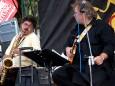 Doc McKoy - Kleine Zeitung Platzwahl Fest am Erlaufsee