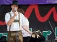 Johann Kleinhofer - Kleine Zeitung Platzwahl Fest am Erlaufsee