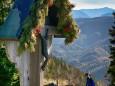 EISERNER HERRGOTT - Wanderung Erlaufursprung - Brunnstein - Brach - Gemeindealpe - Erlaufsee