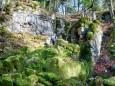 ERLAUFURSPRUNG - Wanderung Erlaufursprung - Brunnstein - Brach - Gemeindealpe - Erlaufsee
