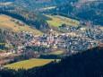 MARIAZELL - Wanderung Erlaufursprung - Brunnstein - Brach - Gemeindealpe - Erlaufsee