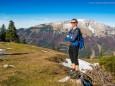 ÖTSCHER UND GENT - Wanderung Erlaufursprung - Brunnstein - Brach - Gemeindealpe - Erlaufsee