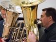Erwachsenenkonzert 2012 der Musikschule Mariazellerland - Hannes Haider, Patrik Papst