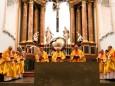 festmesse-europawallfahrt-2019-basilika-mariazell-c2a9-anna-scherfler9257_res