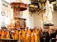 festmesse-europawallfahrt-2019-basilika-mariazell-c2a9-anna-scherfler9326_res