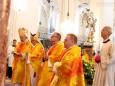 festmesse-europawallfahrt-2019-basilika-mariazell-c2a9-anna-scherfler9335_res
