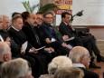 vortrag-europawallfahrt-2019-basilika-mariazell-c2a9-anna-scherfler9351_res