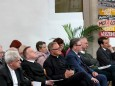 vortrag-europawallfahrt-2019-basilika-mariazell-c2a9-anna-scherfler9358_res