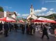 mitterbach-evangelische-kirche-umbau-46702