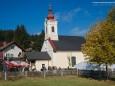 mitterbach-evangelische-kirche-umbau-46711
