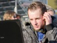 Fasching in Mariazell 2011 - Dee Jay Eol - Hannes Herz
