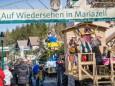 faschingsumzug-mariazell-und-gusswerk-2016-02575