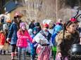 faschingsumzug-gusswerk-2019-2349
