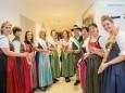 Produkthoheiten aus Stmk. & NÖ - Bildbandpräsentation Faszinierendes Mariazellerland