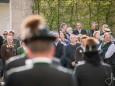 stadterhebung-feierlichkeiten-mariazell-april-2018-49620