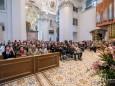 stadterhebung-feierlichkeiten-mariazell-april-2018-49703