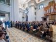 stadterhebung-feierlichkeiten-mariazell-april-2018-49728