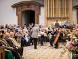 stadterhebung-feierlichkeiten-mariazell-april-2018-49733