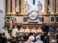 stadterhebung-feierlichkeiten-mariazell-april-2018-49734