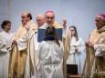 stadterhebung-feierlichkeiten-mariazell-april-2018-49740