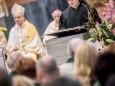 stadterhebung-feierlichkeiten-mariazell-april-2018-49741