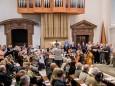 stadterhebung-feierlichkeiten-mariazell-april-2018-49751
