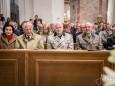 stadterhebung-feierlichkeiten-mariazell-april-2018-49765
