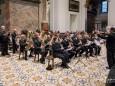 stadterhebung-feierlichkeiten-mariazell-april-2018-49774