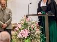 stadterhebung-feierlichkeiten-mariazell-april-2018-49782