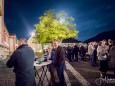 stadterhebung-feierlichkeiten-mariazell-april-2018-49831