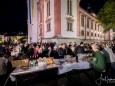 stadterhebung-feierlichkeiten-mariazell-april-2018-49836