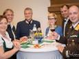 stadterhebung-feierlichkeiten-mariazell-april-2018-49911