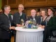 stadterhebung-feierlichkeiten-mariazell-april-2018-49918