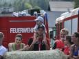 feuerwehrfest-mitterbach-fuenfkampf-0104