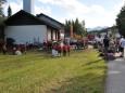 feuerwehrfest-mitterbach-fuenfkampf-0181