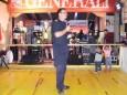feuerwehrfest-mitterbach-0125