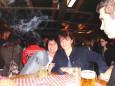 feuerwehrfest-mitterbach-0138